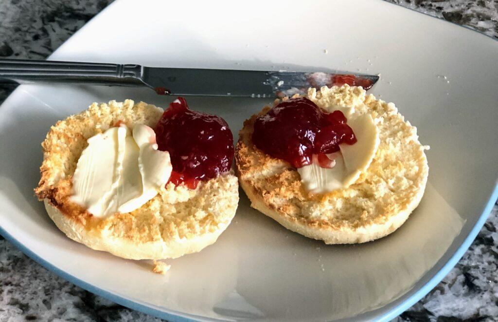 https://gallettasgalley.com/english-muffins/